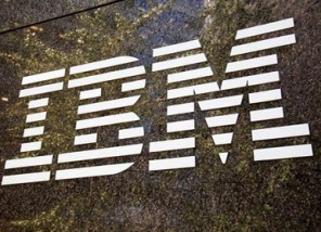 5 Companies Owned by IBM