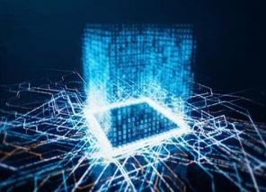"""Major Computing Breakthrough: Copenhagen Researchers Can Now Achieve """"Quantum Advantage"""""""