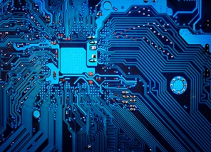 Extremely energy efficient microprocessor developed using superconductors