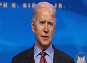 Biden chooses veteran diplomat Burns as CIA director