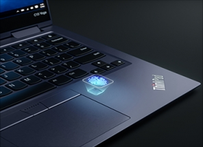 Lenovo Introduces Zero-Touch Enrollment on Lenovo Chrome OS Devices