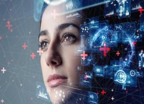 Go Beyond Artificial Intelligence: Why Your Business Needs Augmented Intelligence