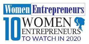 10 Women Entrepreneurs To Watch In 2020