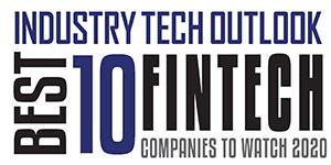 10 Best Fintech Companies To Watch 2020
