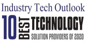10 Best Technology Solution Providers 2020