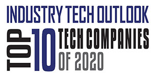 Top 10 Tech Companies Of 2020