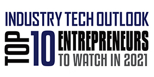 Top 10 Entrepreneurs To Watch In 2021