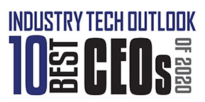 10 Best CEOs Of 2020