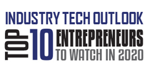 Top 10 Entrepreneurs to Watch in 2020