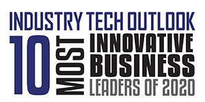 10 Best Innovative Business Leaders 2020